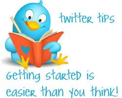 15 Tips to get more followers on Twitter