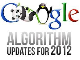 Google Panda & Penguin Updates