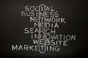 5 Top Internet Marketing Tips
